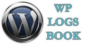 WP Logs Book Plugin